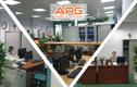 Lãnh đạo APG đăng ký mua vào 3 triệu cổ phiếu