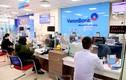 VietinBank công bố kế hoạch phát hành 10.000 tỷ đồng trái phiếu