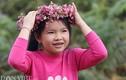 Ảnh: Mê mẩn những đồi hoa tam giác mạch ở Hà Giang