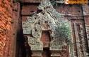 Ngoài thánh địa Mỹ Sơn, Quảng Nam còn những tháp Chăm tuyệt đẹp nào?