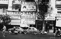 Sài Gòn năm 1965 trong ảnh của cựu nhân viên CIA (2)
