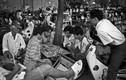 Bộ ảnh tuyệt vời về Sài Gòn thập niên 1990 (2)