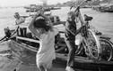 Ảnh khó quên về Sài Gòn năm 1990 của John Vink (2)