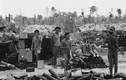 Những ngày cuối của chiến tranh Việt Nam qua ảnh Hiroji Kubota (2)