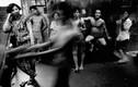 Cuộc sống ở Chợ Lớn năm 1991 qua ảnh Patrick Zachmann (2)