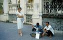 Loạt ảnh thú vị về đời sống ở Sài Gòn năm 1961 (2)