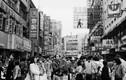 Ảnh độc về cuộc sống ở Đài Loan năm 1987 (1)