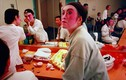 Cận cảnh cuộc sống trong khu Chinatown ở New York năm 1996 (2)