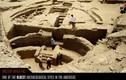 Top 20 công trình khó tin của các nền văn minh cổ xưa (2)