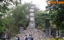 Điều lạ lùng ở tòa tháp cổ nổi tiếng nhất Hà Nội
