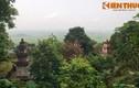 Vẻ đẹp đắm say lòng người của chùa Thiên Tượng xứ Nghệ