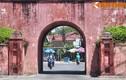 Khám phá tòa thành cổ tuyệt đẹp nguyên vẹn nhất nhà Nguyễn