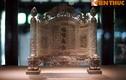 Đẳng cấp đế vương của bảo tàng cổ xưa nhất xứ Huế (Phần 2)