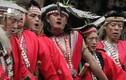 Kỳ bí bộ tộc giống hệt người châu Âu ở Đài Loan