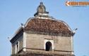 Huyền bí bảo tháp đặc biệt của ngôi chùa cổ nhất VN