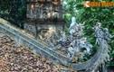 Thăm ngôi chùa Việt từng được người Pháp ca tụng hết lời