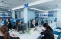 Eximbank đặt kế hoạch 2020 lãi trước thuế 2.400 tỷ, xin gia hạn loạt báo cáo