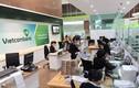 Lợi nhuận của Vietcombank tiếp tục bị ảnh hưởng trong quý 2 và 3?