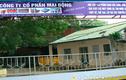 BIDV bán khoản nợ 102 tỷ đồng của Công ty Mai Động