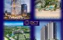 Lỗ luỹ kế, DCT Group huy động hàng ngàn tỷ qua trái phiếu