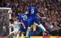 HLV Thomas Tuchel Lukaku đã cứu Chelsea