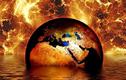 """Thảm họa khủng khiếp nào biến Trái đất thành """"thùng thuốc nổ""""?"""