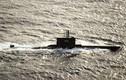 Nếu chìm ở độ sâu 700 mét, tàu ngầm Indonesia sẽ ra sao?