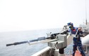 Army Games 2021: Hải quân Việt Nam xếp trên cả Nga, Trung!