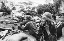 """Trận đánh nơi đồng chí Phùng Quang Thanh trở thành """"Dũng sĩ Đường 9"""""""