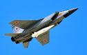 Chuyên gia Mỹ khẳng định Kh-47M2 Kinzhal thực chất 'không tồn tại'