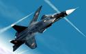 Tiêm kích hạm thế hệ sáu của Trung Quốc gây sốc khi rất giống Su-47