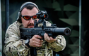 Siêu súng bắn tỉa của đặc nhiệm FSB Nga đủ sức 'xuyên ngọt' mọi loại áo giáp