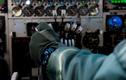 Nga nâng cấp 'Bàn tay chết' để đảm bảo 'hòa bình hạt nhân'