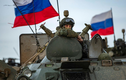 Mỹ giao vũ khí chính xác cao cho Ukraine để tấn công Donbass