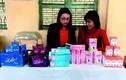 Hàng trăm nghìn vỉ thuốc tránh thai được phân phối thông qua Đề án 818