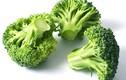 7 thực phẩm thải sạch độc tố trong ruột hiệu quả bất ngờ