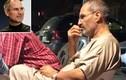 Steve Jobs bị đồn còn sống và đang ở Ai Cập