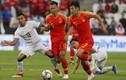 """Trung Quốc chọn """"quân xanh Đông Nam Á"""" chuẩn bị VL World Cup 2022"""