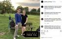 """""""Rich kids"""" chi cả đống tiền để được xuất hiện trên trang Instagram kỳ lạ"""