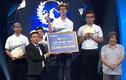 Tấm vé cuối cùng vào chung kết Olympia năm 19 gọi tên tỉnh Đắk Lắk