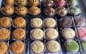 Bánh Trung thu handmade tù mù nguồn gốc - vừa ăn, vừa lo