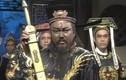 """3 pháp bảo """"thượng đả hôn quân, hạ đả gian thần"""" trong lịch sử Trung Quốc"""