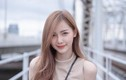Mỹ nhân 9X Thái Lan nhặt hết nét đẹp của Lisa và Angela Baby