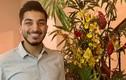 Chàng trai 26 tuổi chia sẻ công thức tiết kiệm 3 tỷ sau 4 năm