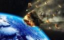 Người ngoài hành tinh đang theo dõi Trái Đất từ các thiên thể gần?