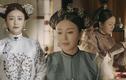 Vị hoàng hậu tật nguyền vẫn được hoàng đế sủng hạnh cả đời