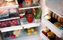 """Những thói quen tai hại biến tủ lạnh thành """"sắt vụn"""""""