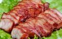 Loạt thực phẩm 'sát thủ' làm tăng nguy cơ gan nhiễm mỡ