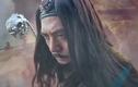 Cuộc đối đầu dai dẳng và ác liệt nhất trong truyện Kim Dung