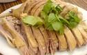"""""""Đại kị"""" ăn thịt vịt dễ rước bệnh, nhiều người Việt vẫn mắc phải"""